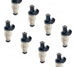 Accel Performance Fuel Injector Stock Replacement 150830