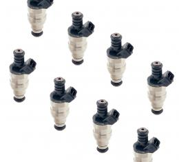 Accel Performance Fuel Injector Stock Replacement 150821