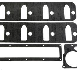 Weiand Intake Manifold Gasket Kit 108-117