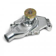 Weiand Action +Plus Water Pump 9208P