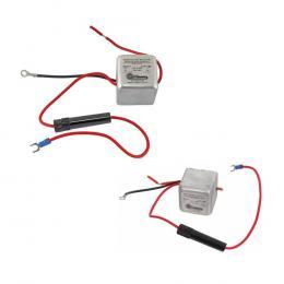 Electrical Conversion Parts