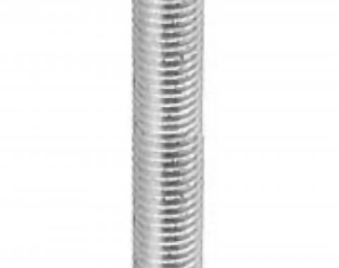 GM Headlight Adjuster Assembly, 343543, 343555, 354076, 362379
