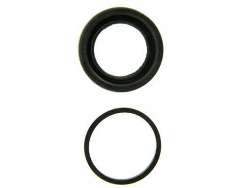 Corvette Caliper Seal/Repair Kit, Rear 2 Required, 1984-1987