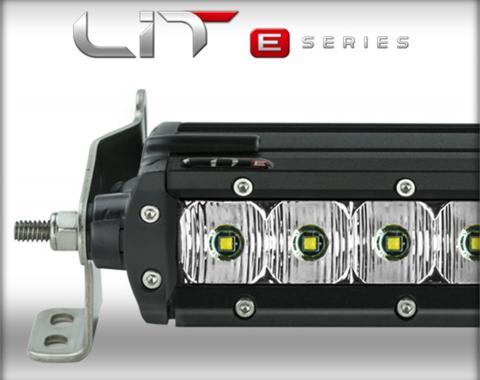 Superchips LIT E Series Light Bar 72051