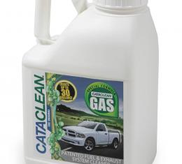 CataClean Fuel And Exhaust System Cleaner 120018CAT
