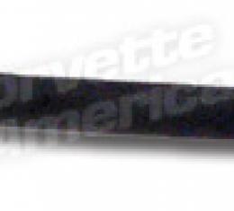 Corvette Clean Air Tube Hose, 1962-1965