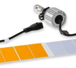 Bright Earth 5202 LED Bulb 5202BEL