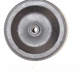 Corvette Power Steering Pump Pulley, USED 1984-1991