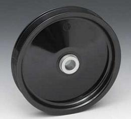 Corvette Power Steering Pump Pulley, 1997-2004