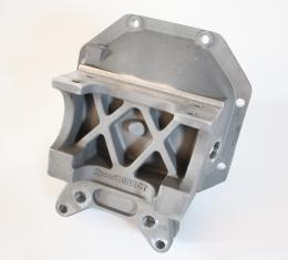 SpeedDirect 1963-1979 Differential Cover Kit Shark Bite