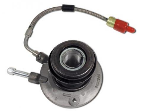 Corvette Clutch Actuator Cylinder, 1997-2004