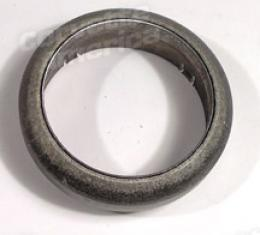 Corvette Exhaust Pipe Seal, To Manifold 2 Required, 1997-2004