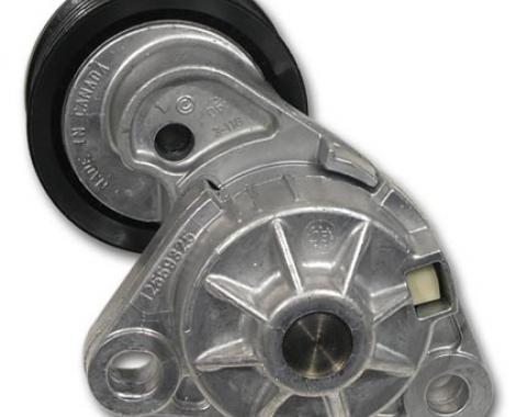 Corvette Belt Tensioner, Wp/Gen/Power Steering Belt, 1997-2000