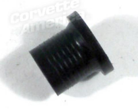 Corvette Auto Transmission Dipstick Tube Grommet, 1984-1996