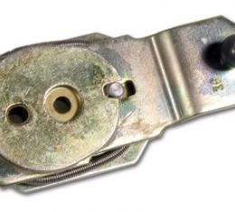Corvette Wiper Motor Crank Arm, 1997-2004