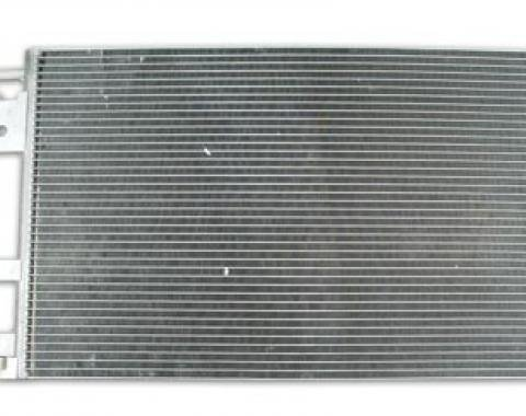 Corvette Air Conditioning Condenser, 1997-2004