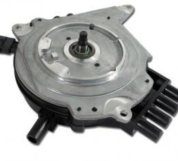Corvette Distributor, Remanufactured, AC Delco LT1, 1992-1994