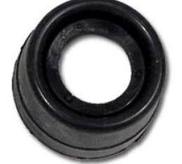 Corvette Brake Caliper Guide Pin Seal, Front, 1997-2004