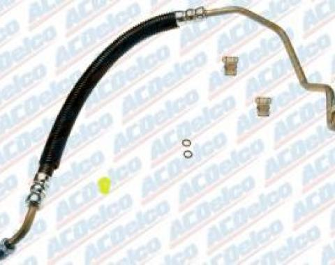 Corvette Power Steering Pressure Hose, 1992-1996