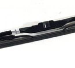 Corvette Wiper Blade, Left, 1995-1996