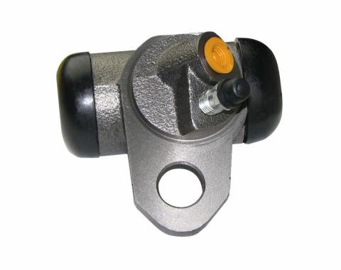 Right Stuff 63 - 65 Left Front - Wheel Cylinder WC30