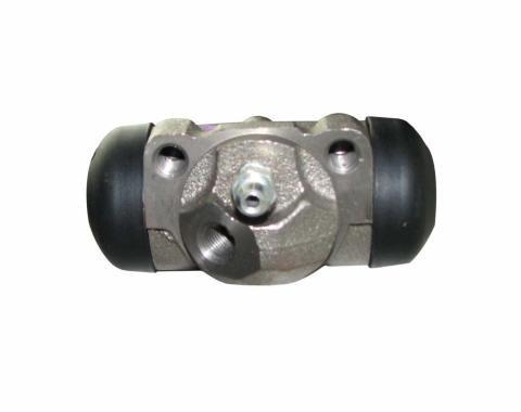 Right Stuff 55 - 70 Left Rear - Wheel Cylinder WC11