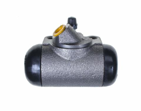 Right Stuff 53 - 59 Left Front - Wheel Cylinder WC20