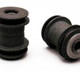 Corvette Trailing Arm Bushing Kit, Does Both Trailing Arms, 1963-1982
