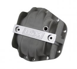 B&M Differential Cover 10314