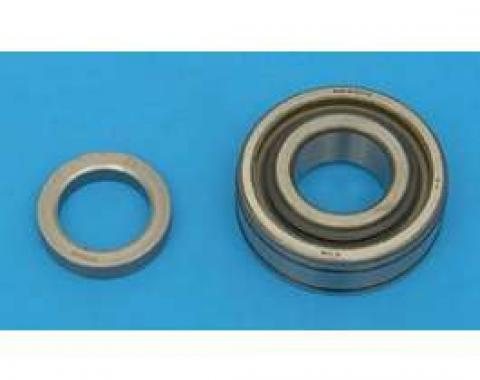 Corvette Rear Wheel Bearing, 2 Required, 1958-1962