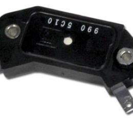 Corvette Distributor Module, AC Delco, 1975-1980