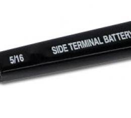 Corvette Battery Wrench, Side Terminal