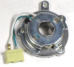 Corvette Distributor Pick-Up Coil, 1975-1980