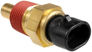 Corvette ECM Temperature Sensor, 1981-1996