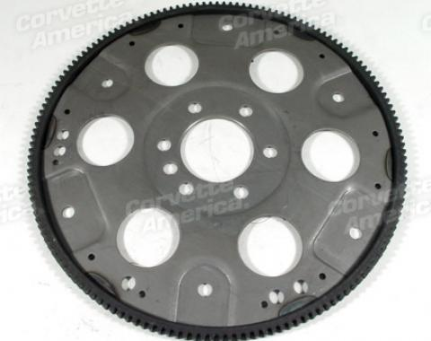 Corvette Flywheel, Automatic, 1984-1985