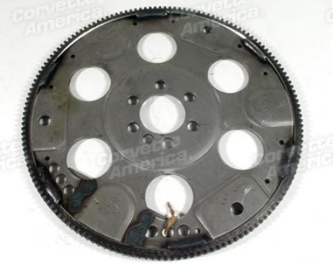 Corvette Flywheel, Automatic, 1986-1996