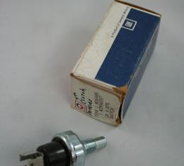 Corvette Transmission Control Spark Switch, Big Block, 396/454, NOS 1972