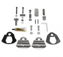 Hurst Comp Plus Master Rebuild Kit 3327303