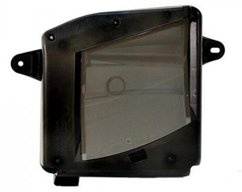 Corvette Heads Up Display Projector, 2005-2013