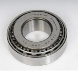 ACDelco Differential Carrier Bearing 9417784