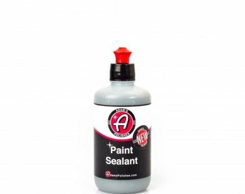 Adams Liquid Paint Sealant, 8 Ounce
