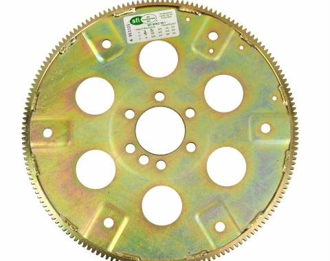 Corvette Flywheel, Automatic, Heavy Duty, 1978-1980