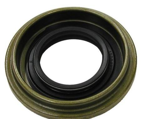 Corvette Differential Pinion Front Seal, 1980-1991