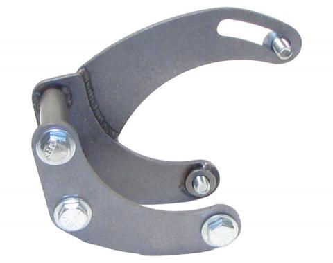 Borgeson Power Steering Pump Bracket 802400