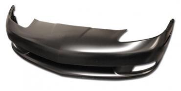 Corvette Front Bumper Cover, 2005-2013