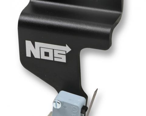 NOS Manifold Microswitch Kit 16519NOS
