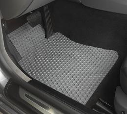Lloyd® Rubbertite™ Custom Fit Floor & Cargo Mats