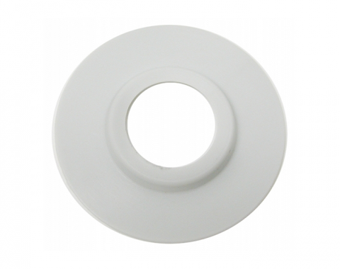 Window Crank Handle Washer Plate