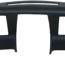 Dashtop 1978-1982 Chevrolet Corvette Dash Cover 231