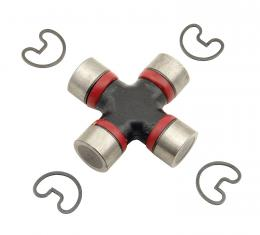 Lakewood Performance Universal Joints Replacement U-Joints 23021